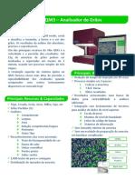 VibeGrainBrochure2019 PT.pdf