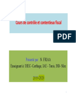 combined-cours-n-friaa-2020-contentieux