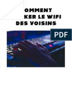 Ebook_phishing_wifi