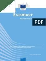erasmus-plus-programme-guide-2020_fr