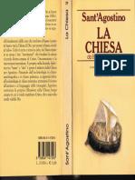 Agostino - La Chiesa.pdf