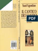 Agostino - Il Cantico dei Cantici.pdf