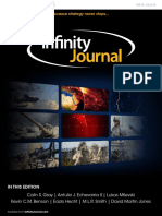 Military_Strategy_Magazine_Volume_6_Issue_2.pdf