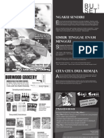 BUSET Vol.06.68. FEBRUARY 2011 Edition - part 08 of 08