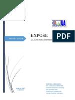 Expose doc1.docx