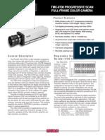 Datasheet_TMC-9700