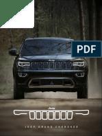 Single Page Jeep Grand Cherokee___CAMEROUN