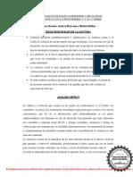 Segruidad Ciudadana Espejismo o Realidad Violencia en America Latina y El Caribe