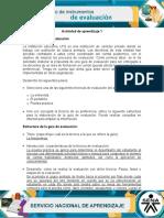 AA1_Evidencia_Guia_de_evaluacion 2 YONATHAN