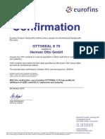 s-70-eurofins-leed-conformation-eq-4-1-20101015-e-1