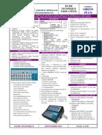 A2-39_FR_FT_ORION_PLUS (f-technique).pdf