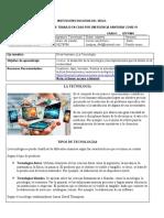 Guia de Tecnologia grado Septimo 3 entrega.docx