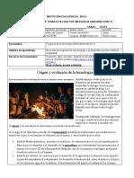 Guia de Tecnologia grado Sexto 3 Entrega.docx