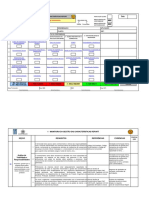 Caracteristicas Report