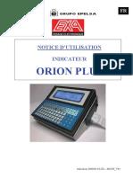 M.U-T-C.ORION+V02.FR.pdf