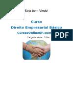 sp_curso_introducao_a_responsabilidade_social_empresarial__46249.pdf