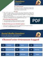 Social-Media-Gazetteer-3rd-February-9th-February-2017_0