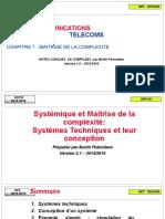 Chapitre_1._NETWORK_DESIGN_-_Ingenierie_Systeme_-_02.pdf