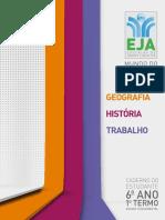 CHT_CE_TRAB_6ANO_1TERMO_V2_17-10-13 MUNDO DO TRABALHO.pdf