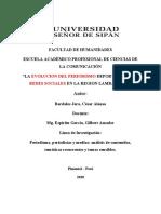 ESTADO DEL ARTE MIC BARDALES JARA.docx