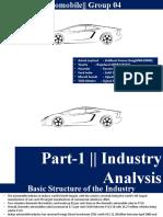 Group_04_Automobile_Warchest
