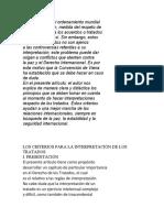 TRATADOS INTERN.docx