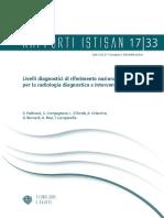 ISTISAN_17_33_-_Livelli_diagnostici_di_riferimento_nazionali_per_la_radiologia_diagnostica_e_interventistica..pdf