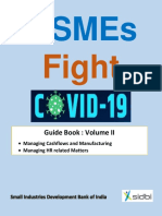 MSME_Handbook_for_the_fight_against_COVID-19_Volume_II