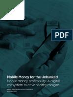 2014_Mobile-money-profitability-A-digital-ecosystem-to-drive-healthy-margins.pdf