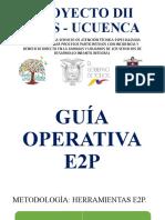 Guía operativa E2P.pptx