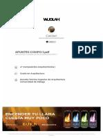 wuolah-free-APUNTES-COMPO-1