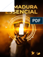 Armadura Essencial