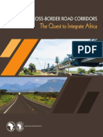 Cross-border_road_corridors.pdf