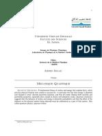Cours de la mécanique quantique SMP5.pdf