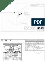VacconPartsManual.pdf