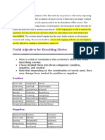 FALLSEM2020-21_ENG1913_ELA_VL2020210101343_Reference_Material_I_20-Jul-2020_Movie_review_3.docx