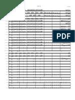 小叮当总谱.pdf