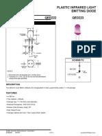 IRLED[1].PDF.doc