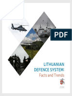 national defence system in numbers 2018_09_24c