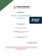 vcp_manual.pdf