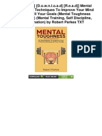 mental-toughness-25-techniques-to-improve-your-mind-to-achieve-all-your-goals-mental-toughness-series-book-1-mental-training-self-discipline-procrastination-b07fj6rq6c-by-robert-parkes-1