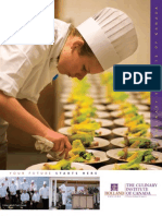 The_Culinary_Institute
