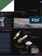 Constellation Program Brochure