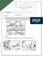 ESCOLA 3º ano.pdf