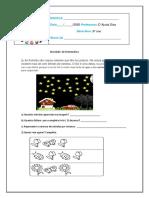 matemática 3º ano.pdf