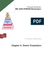 NasreenBano_2763_16369_1Chapter 4a.pdf
