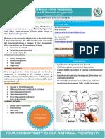 Time & Stress Management.pdf