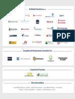 Intermediarios_Financieros