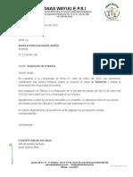 Formato de Comunicaciones - Carta - 2018 (3).docx