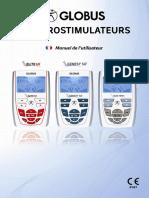 http___www.electrostimulateurs-manuels.fr_fichiers_manuels_Globus_Elite-S2_Elite-S2-Genesy-S2-Duo-Tens